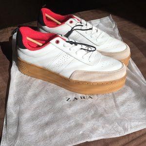 Zara Women's Sneakers